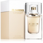 Jil Sander Sunlight eau de parfum pentru femei 60 ml