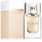 Jil Sander Sunlight Eau de Parfum voor Vrouwen  60 ml