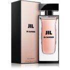 Jil Sander JIL parfémovaná voda pro ženy 50 ml