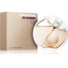 Jil Sander Sensations eau de toilette pentru femei 40 ml