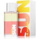 Jil Sander Sun Shake Eau de Toilette for Women 100 ml