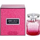 Jimmy Choo Blossom Parfumovaná voda pre ženy 100 ml