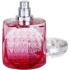 Jimmy Choo Blossom Eau de Parfum para mulheres 100 ml