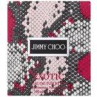 Jimmy Choo Exotic (2016) eau de toilette nőknek 100 ml