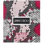 Jimmy Choo Exotic (2016) eau de toilette para mujer 100 ml