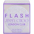 Jimmy Choo Flash London Club woda perfumowana dla kobiet 100 ml