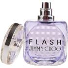 Jimmy Choo Flash eau de parfum pour femme 100 ml