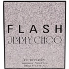 Jimmy Choo Flash Eau de Parfum Damen 100 ml