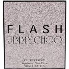 Jimmy Choo Flash Eau de Parfum voor Vrouwen  100 ml