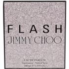 Jimmy Choo Flash parfémovaná voda pro ženy 100 ml