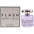 Jimmy Choo Flash парфумована вода для жінок 60 мл