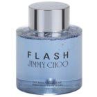 Jimmy Choo Flash gel de dus pentru femei 200 ml
