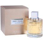Jimmy Choo Illicit Eau de Parfum für Damen 100 ml