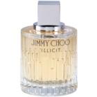 Jimmy Choo Illicit eau de parfum nőknek 100 ml