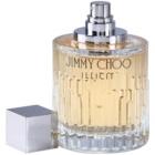 Jimmy Choo Illicit eau de parfum pentru femei 100 ml