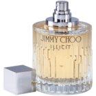 Jimmy Choo Illicit Parfumovaná voda pre ženy 100 ml
