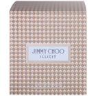 Jimmy Choo Illicit Eau de Parfum για γυναίκες 100 μλ