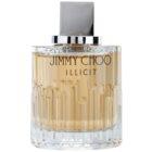 Jimmy Choo Illicit woda perfumowana tester dla kobiet 100 ml