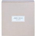Jimmy Choo Illicit ajándékszett II.