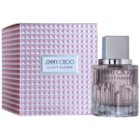 Jimmy Choo Illicit Flower Eau de Toilette for Women 40 ml
