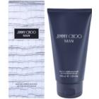 Jimmy Choo Man Balsamo post-rasatura per uomo 150 ml