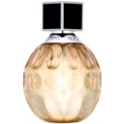 Jimmy Choo Stars eau de parfum pentru femei 60 ml