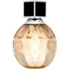 Jimmy Choo Stars parfumska voda za ženske 60 ml