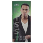 JLS Kiss Eau de Toilette for Women 30 ml