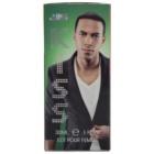 JLS Kiss eau de toilette pour femme 30 ml
