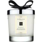 Jo Malone Grapefruit lumânare parfumată  200 g