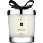 Jo Malone Grapefruit Scented Candle 200 g