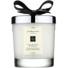Jo Malone English Pear & Freesia dišeča sveča  200 g