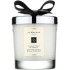 Jo Malone English Pear & Freesia Scented Candle 200 g