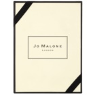 Jo Malone Pomegranate Noir zestaw upominkowy I.
