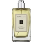 Jo Malone Amber & Lavender kolinská voda pre mužov 100 ml