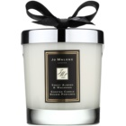 Jo Malone Sweet Almond & Macaroon Scented Candle 200 g