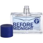 John Galliano Before Midnight Eau de Toilette für Herren 50 ml
