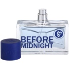 John Galliano Before Midnight toaletna voda za moške 50 ml