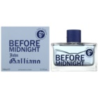 John Galliano Before Midnight borotválkozás utáni arcvíz férfiaknak 100 ml