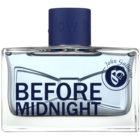 John Galliano Before Midnight After Shave Herren 100 ml