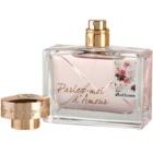 John Galliano Parlez-Moi d'Amour Eau de Toilette for Women 50 ml