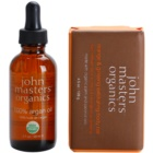 John Masters Organics Body Care Kosmetik-Set  I.