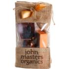 John Masters Organics Body Care Kosmetik-Set  I.