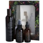 John Masters Organics Scalp set cosmetice I.