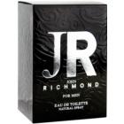 John Richmond For Men woda toaletowa dla mężczyzn 100 ml