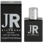 John Richmond For Men toaletná voda pre mužov 4,5 ml