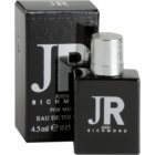 John Richmond For Men eau de toilette para hombre 4,5 ml