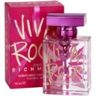 John Richmond Viva Rock deospray pre ženy 50 ml