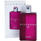 John Richmond X for Woman Eau de Toilette for Women 75 ml