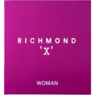 John Richmond X for Woman Gift Set  I.